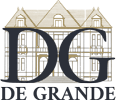 De Grande: Antique Furniture, haute epoque objects & sculptures