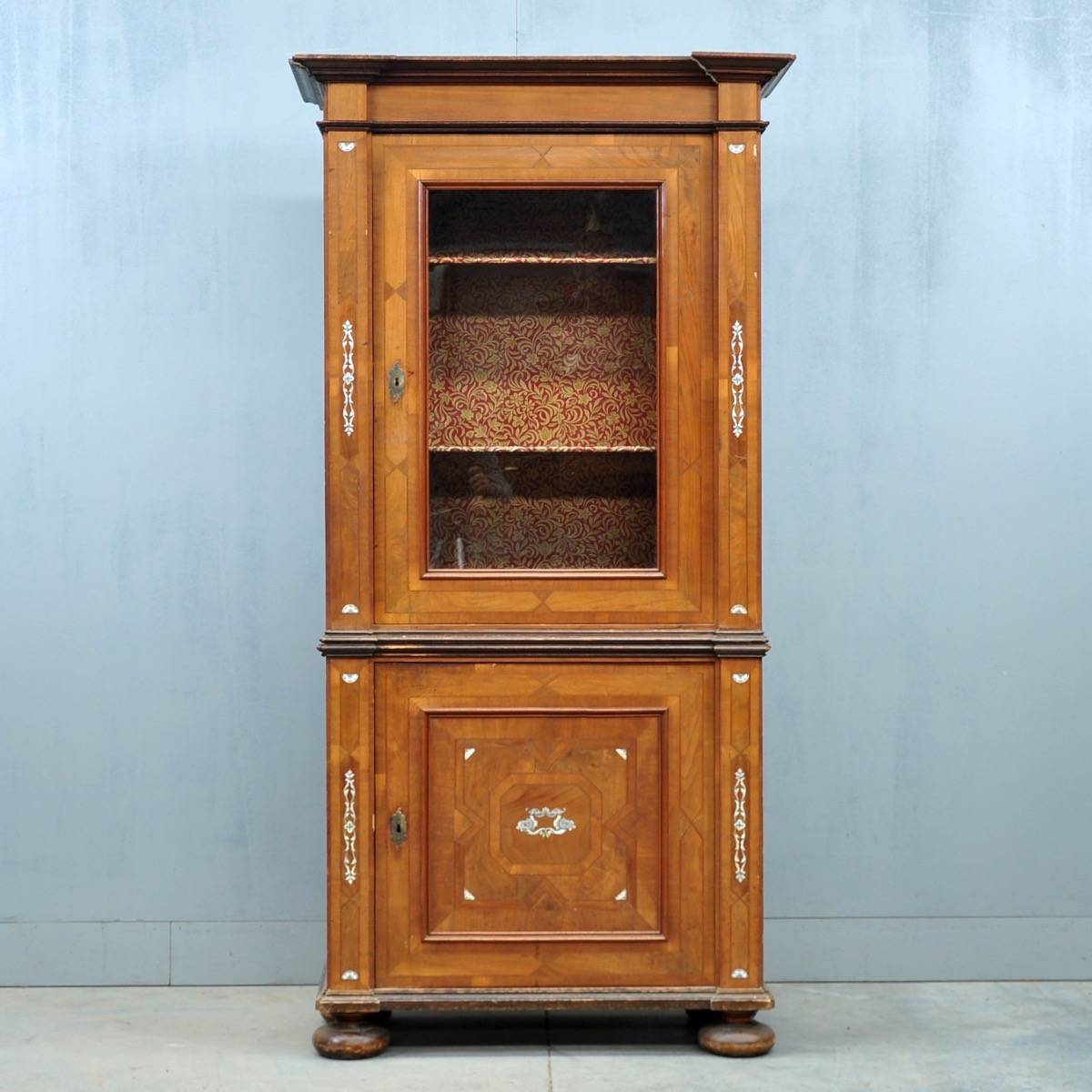 cupboards farmhouse shop cupboard pennsylvania antique jelly pantry cabinet