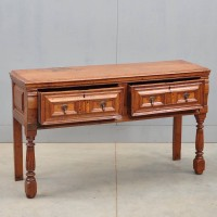 1478-38English oak dresser | De Grande Antique Furniture