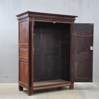 French Antique armoire | De Grande French Antique Furniture