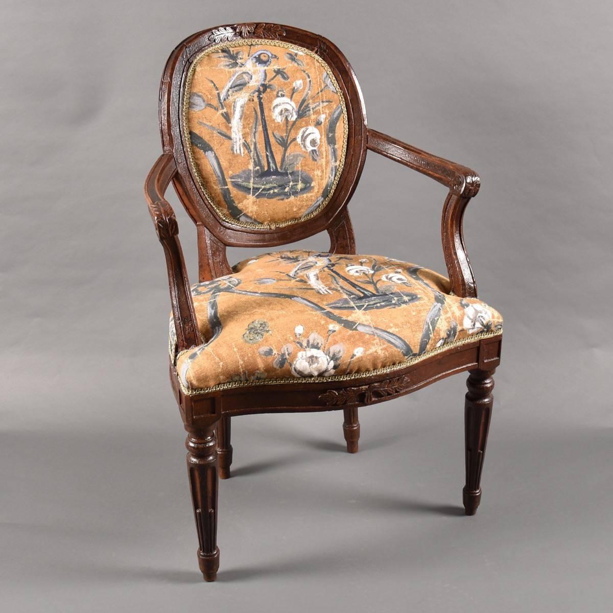 Antique Furniture: De Grande French Antique Furniture