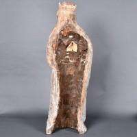 Maansikkel Madonna | De Grande Haute Epoque Sculptures