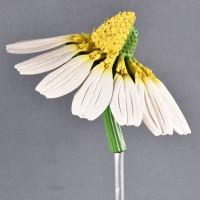School model Flowers | De Grande Decorative Objects
