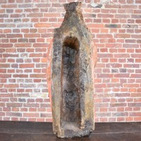 Haute Epoque Flemish Sculpture