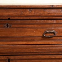 antique-spanish-chest-of-drawers-furniture3