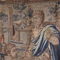 king-nimrod-tapestry-17thcentury-brussels2