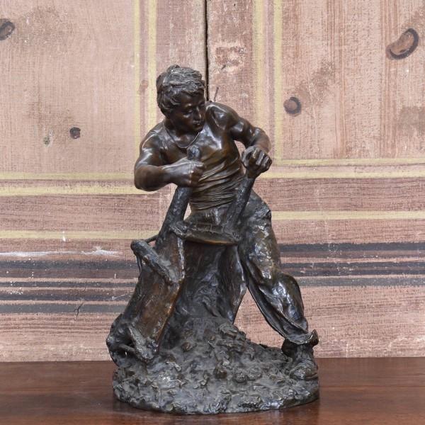 antique-decorative-bronze-france1