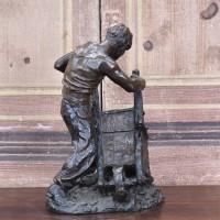 antique-decorative-bronze-france2