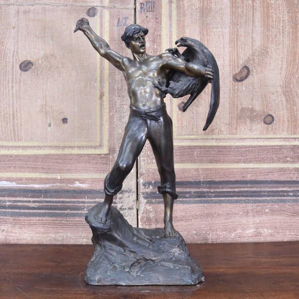 antique-decorative-bronze-lemoine-france1