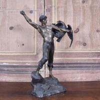 antique-decorative-bronze-lemoine-france2