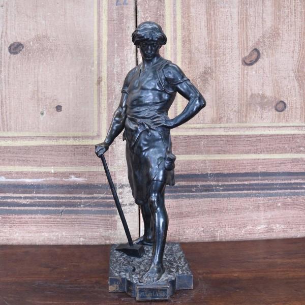 antique-decorative-bronze-statue-france1