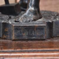 antique-decorative-bronze-statue-france2