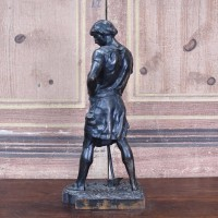 antique-decorative-bronze-statue-france4