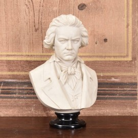 antique-decorative-bust1