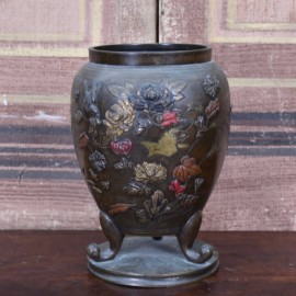 antique-decorative-france1