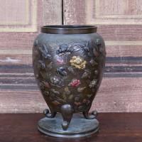 antique-decorative-france1