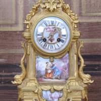 antique-decorative-french-garniture-clock2