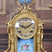 antique-decorative-garniture-clock-france2