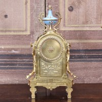 antique-decorative-garniture-clock-france4