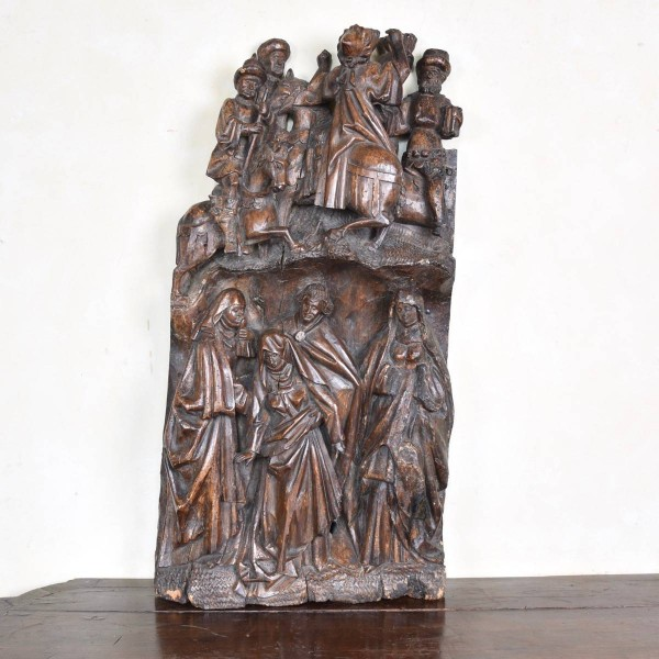 antique-decorative-group-sculpture1