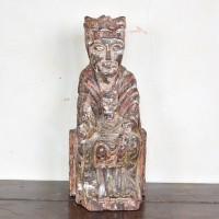 antique-decorative-haute-epoque1