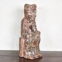 antique-decorative-haute-epoque3