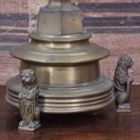 antique-decorative-kandelaar-belgium2