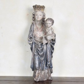 antique-decorative-madonna-and-child1