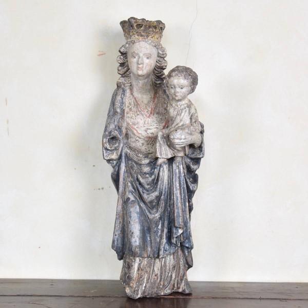 antique-decorative-madonna-and-child1