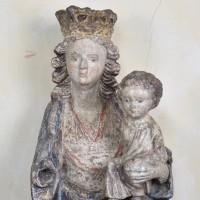 antique-decorative-madonna-and-child2