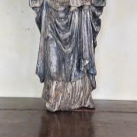 antique-decorative-madonna-and-child3