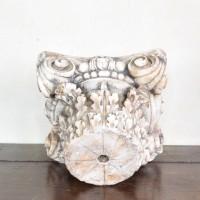 antique-decorative-marble-capitol3