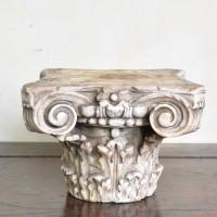 antique-decorative-marble-capitol4