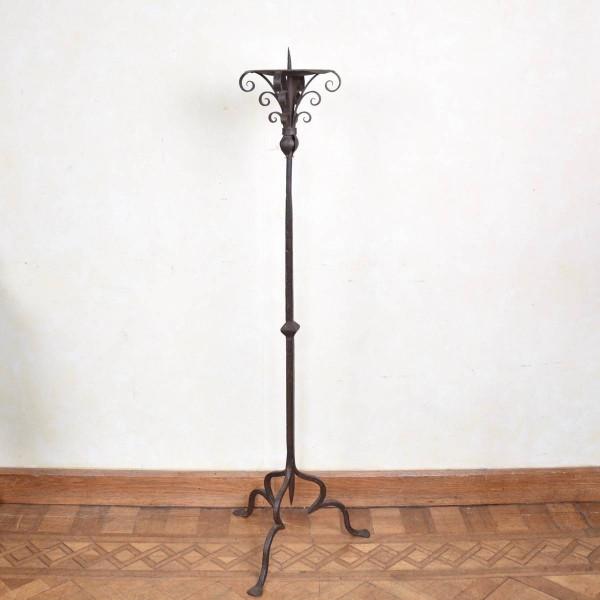 antique-decorative-pique-cierge2