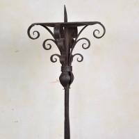antique-decorative-pique-cierge3