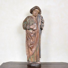 antique-decorative-religious-sculpture1