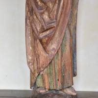 antique-decorative-religious-sculpture3