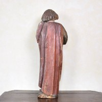 antique-decorative-religious-sculpture4