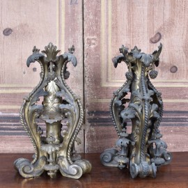 antique-decorative-stands-france1