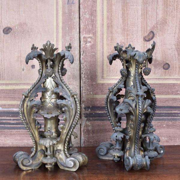 antique-decorative-stands-france1