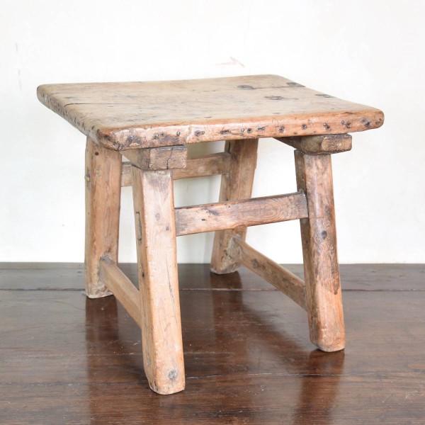antique-decorative-stool1