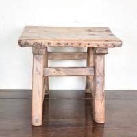 antique-decorative-stool2
