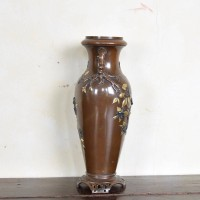 antique-decorative-tall-vase1