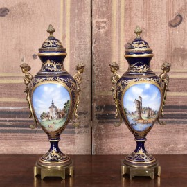 antique-decorative-vase-france1