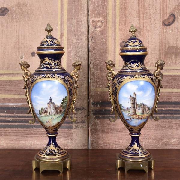antique-decorative-vase-france1
