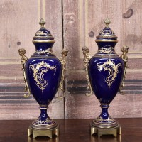 antique-decorative-vase-france3