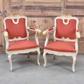 antique-furniture-armchairs1