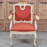 antique-furniture-armchairs2