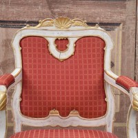 antique-furniture-armchairs3