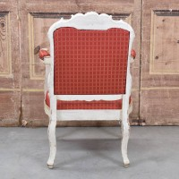 antique-furniture-armchairs4